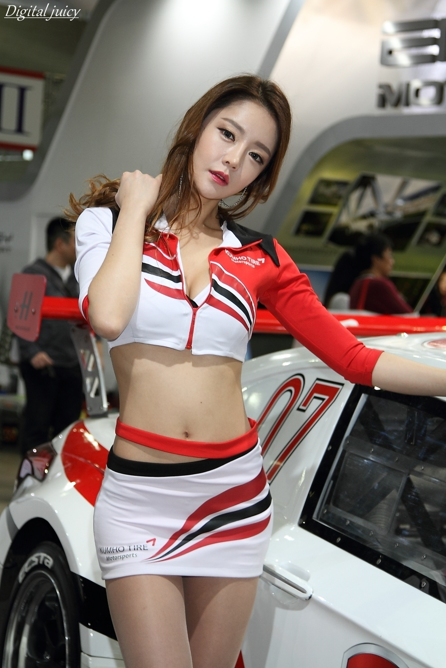 c0216181_23073575.jpg