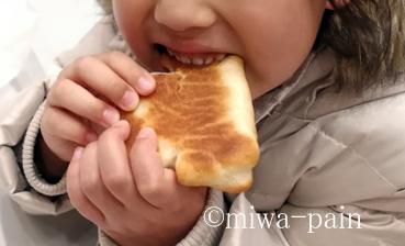 【全日本パンフェスティバル】親子パン教室篇_e0197587_21113518.jpg