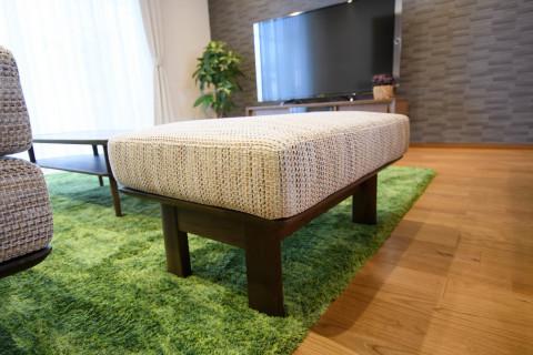 熊本市南区 M様邸_b0210091_15572996.jpg