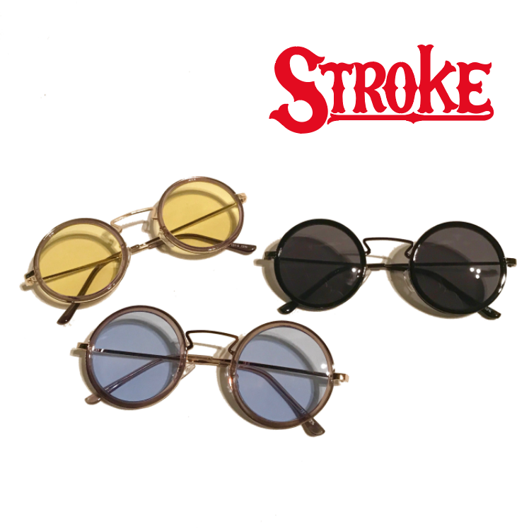 STROKE. NEW ITEMS!!!!_d0101000_14182493.png