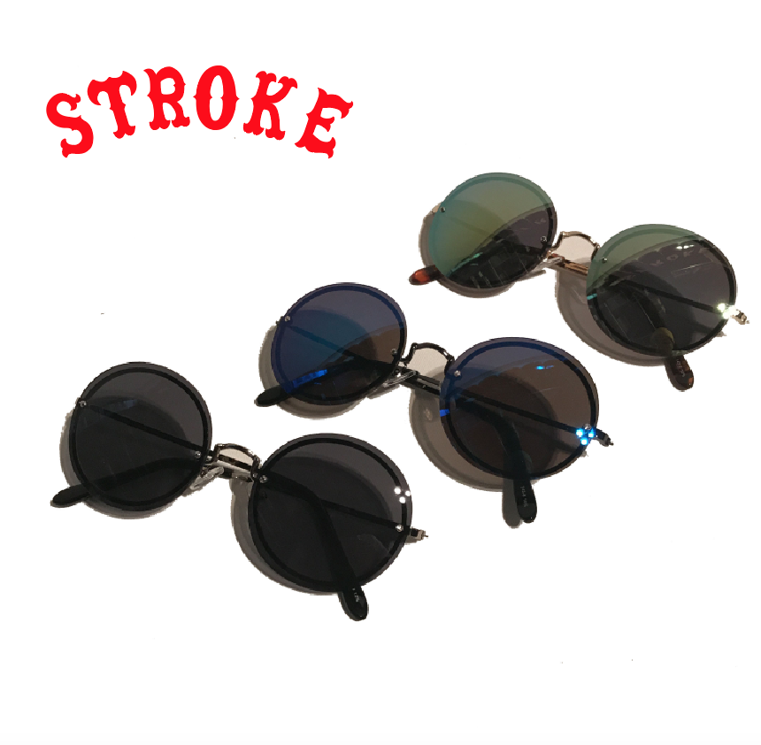 STROKE. NEW ITEMS!!!!_d0101000_14185042.png