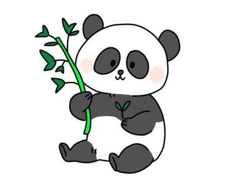 野菜の大収穫_b0137932_09450349.jpg