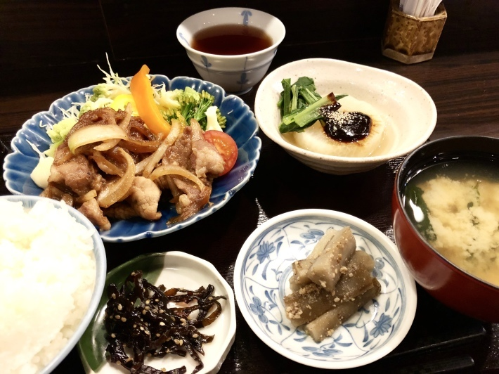 京都の紅葉_a0103940_16281607.jpeg