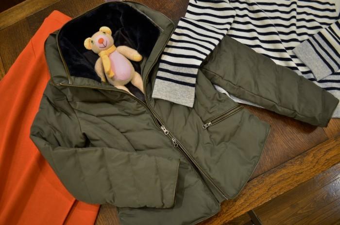 """BRAHMIN ❄ Winter SPECIAL POP UP with Cashmere Bear...12/15fri\""_d0153941_18022615.jpg"