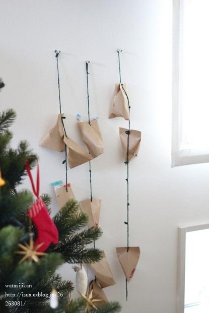 クリスマスプレゼントの用意_e0214646_15332098.jpg
