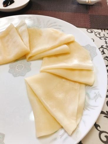 野菜饅頭、ココナッツ団子、冷たい月餅など_a0175348_10392867.jpg