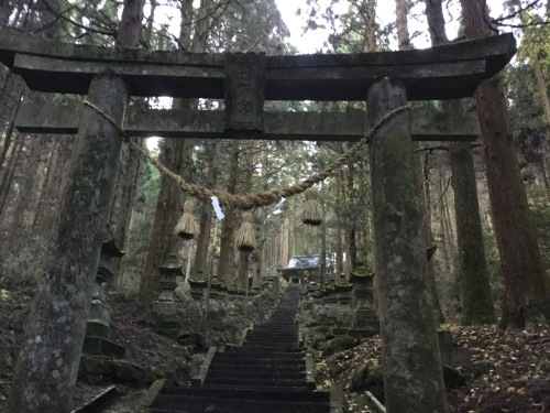 上色見熊野座神社_f0006649_15580504.jpg