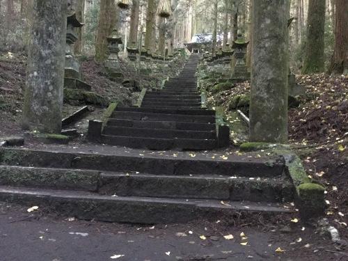 上色見熊野座神社_f0006649_15584365.jpg