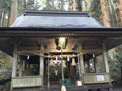 上色見熊野座神社_f0006649_15594702.jpg