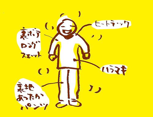 冬のおすすめ_e0026053_17243503.jpg
