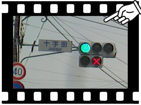 a0221668_158356.jpg