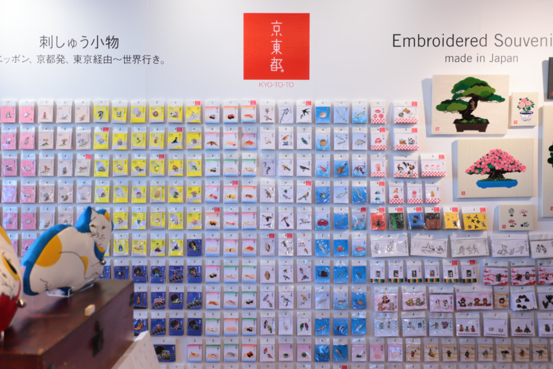 東京ソラマチ®にポップストアはじまりました。_f0204300_18214629.jpg