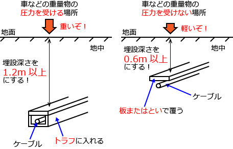 b0163004_06114612.png