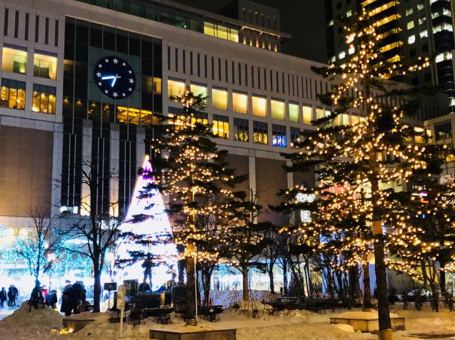 冬の札幌【シーン編】_e0061304_22482164.jpg