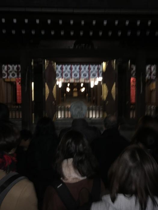 大宮氷川神社 武蔵一宮 十日市_e0243413_10005739.jpg