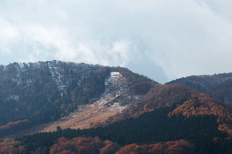 秋から冬へ_c0067040_21492423.jpg
