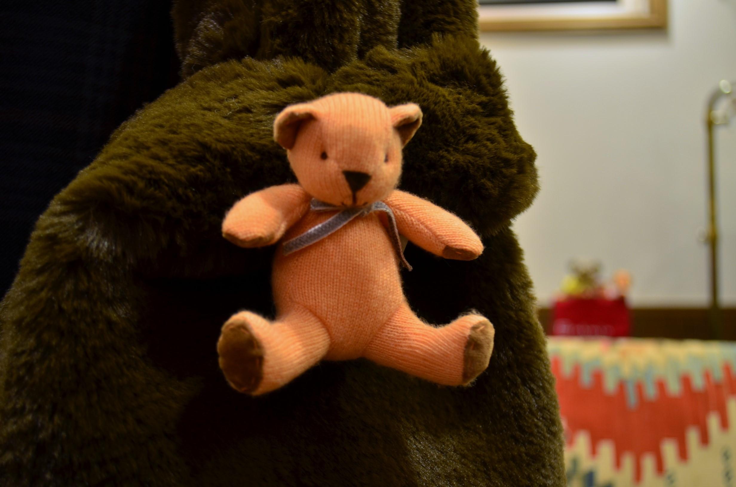 """BRAHMIN ❄ Winter SPECIAL POP UP with Cashmere Bear...12/16sat\""_d0153941_19055743.jpg"