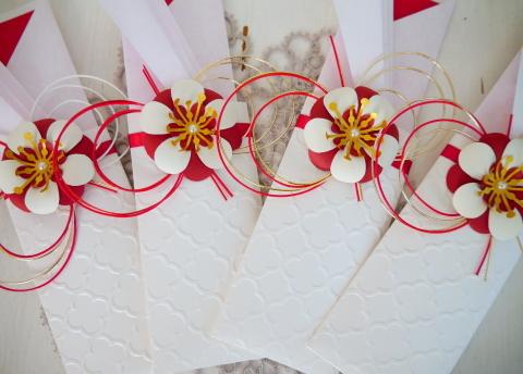新年のお箸袋を華やかに!_b0301949_21194114.jpg
