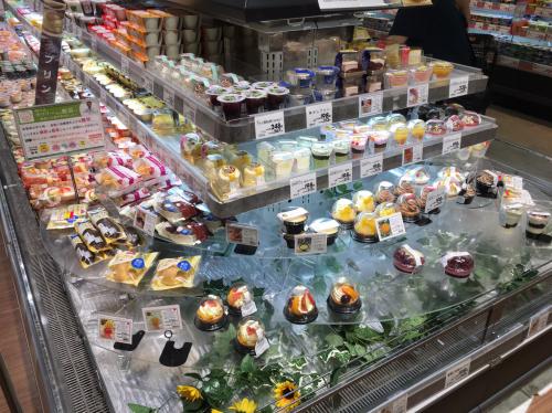 月刊 Fruits Life No.63_a0347953_18195884.jpg