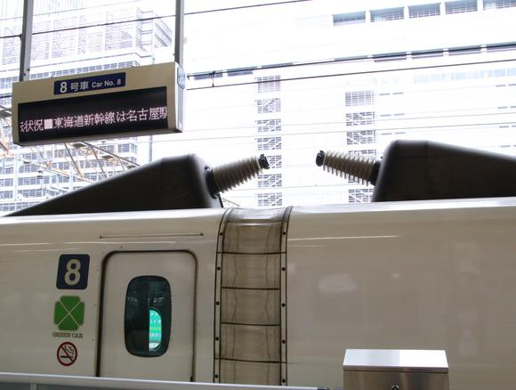 K編成 N700系 K5編成 台車ひび割れの件_d0202264_18212030.jpg