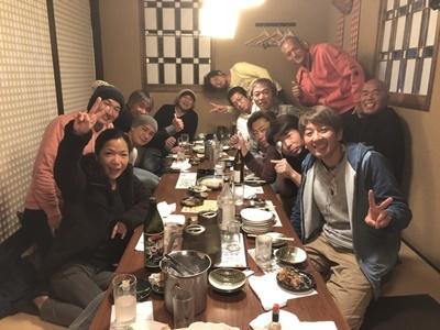 「奄美の海!フォトコンテスト 審査!」_b0033573_20550500.jpg