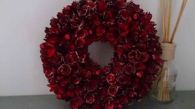 もうすぐクリスマス_a0106989_11183711.jpg