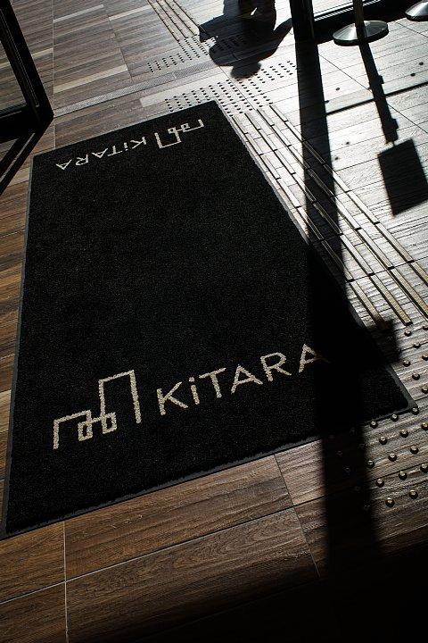 KiTARAの光蜥蜴_d0353489_16211818.jpg