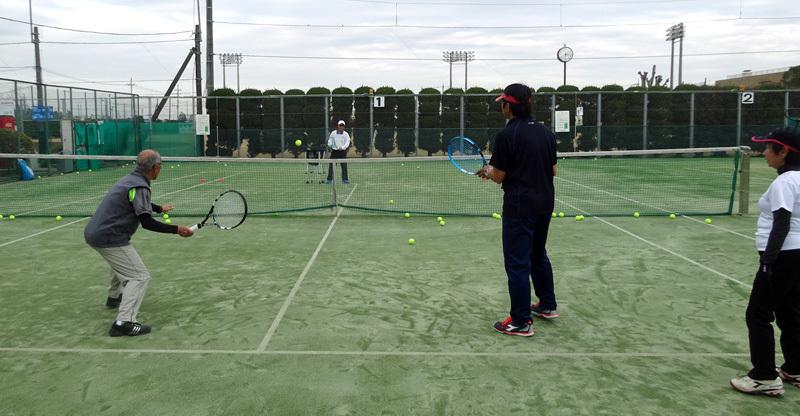 テニスレッスン_b0114798_18325580.jpg