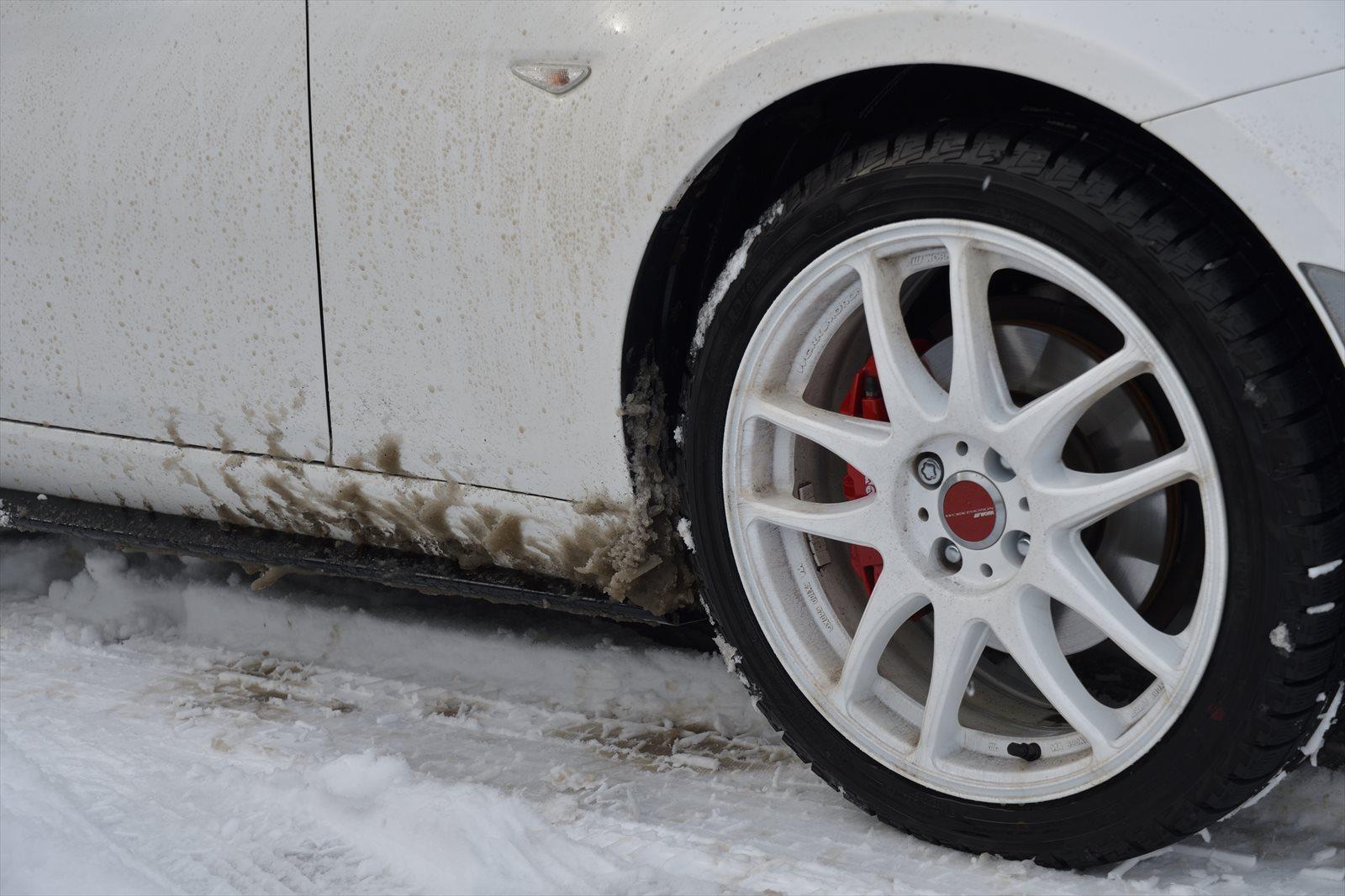 やっと洗車、、、_a0145819_213193.jpg