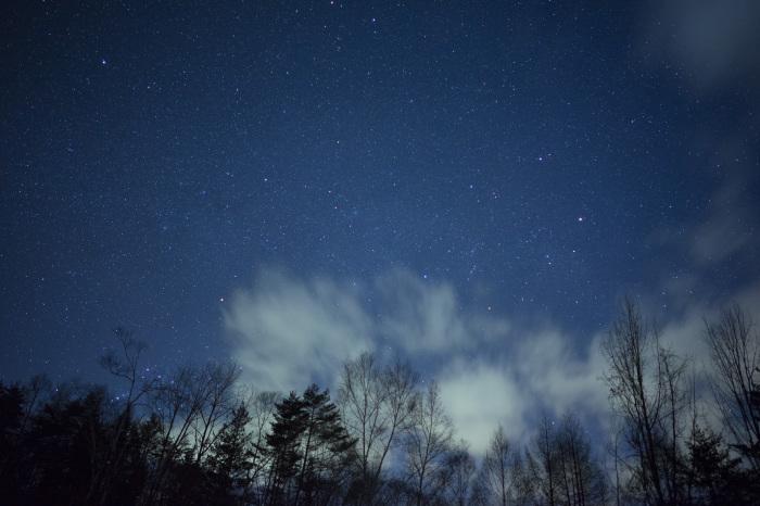 精進湖での星と富士山撮影 その他撮影_f0324026_22074336.jpg