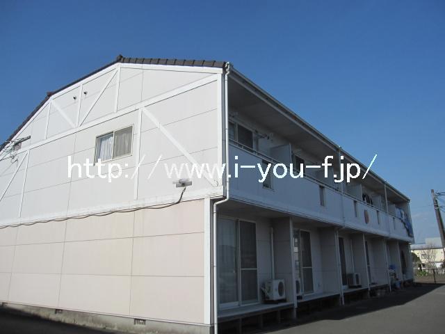 b0170834_10113177.jpg