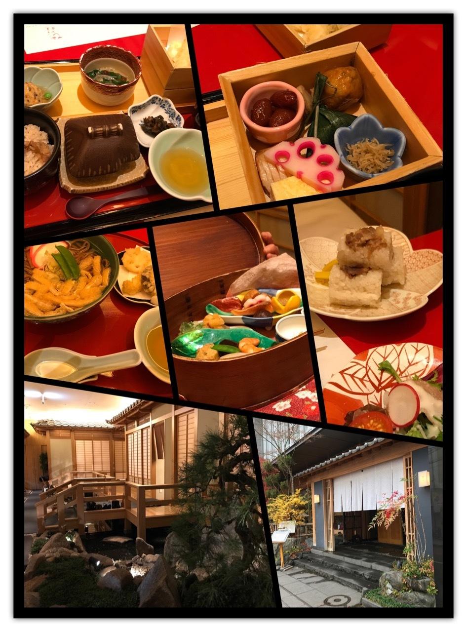 ふるさと仙台での素晴らしい日々、たくさんのありがとう 〜 part4_c0186460_22570353.jpg