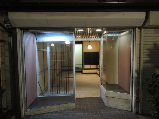 四季通り店舗改修_d0113861_11003148.jpg