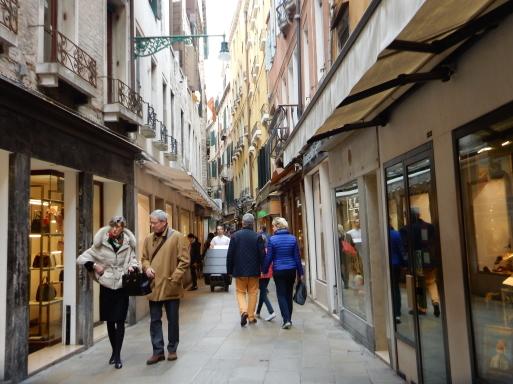 水の都  ベネツィア_b0300188_10351364.jpg