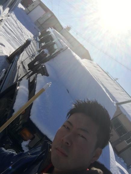 12月18日(月)トミーベース カスタムブログ☆新在庫車にタンドラが仲間入り☆_b0127002_11021851.jpg