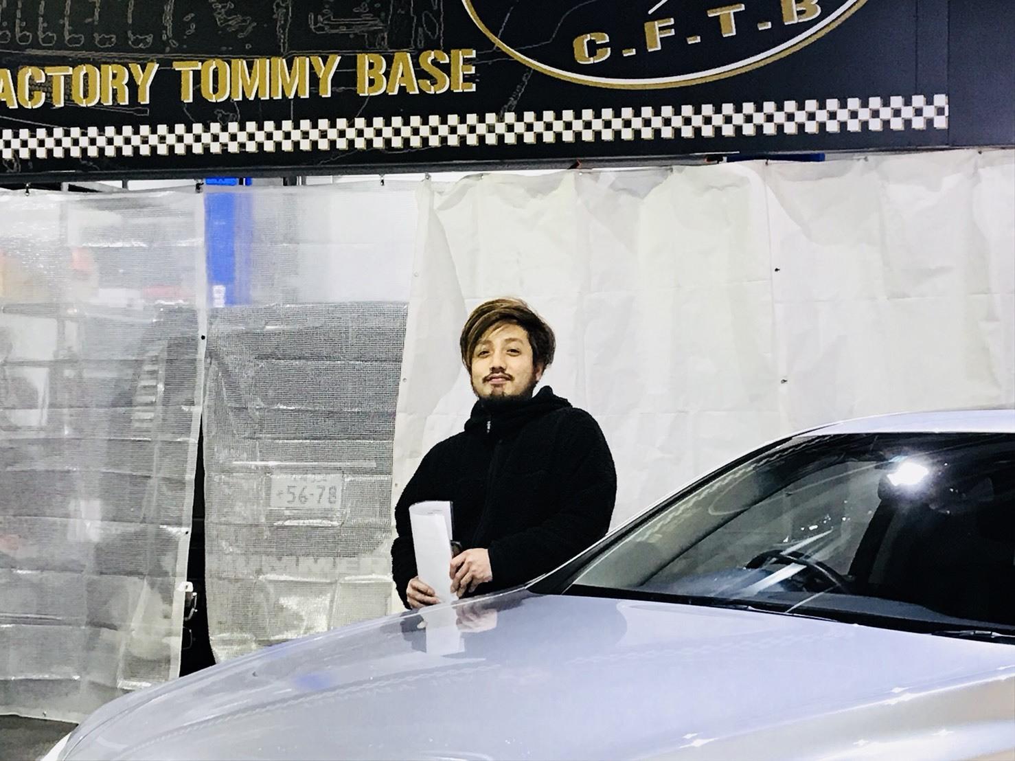 12月18日(月)トミーベース カスタムブログ☆新在庫車にタンドラが仲間入り☆_b0127002_12161906.jpg