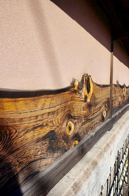 鎌倉さんぽ_f0087202_09343593.jpg