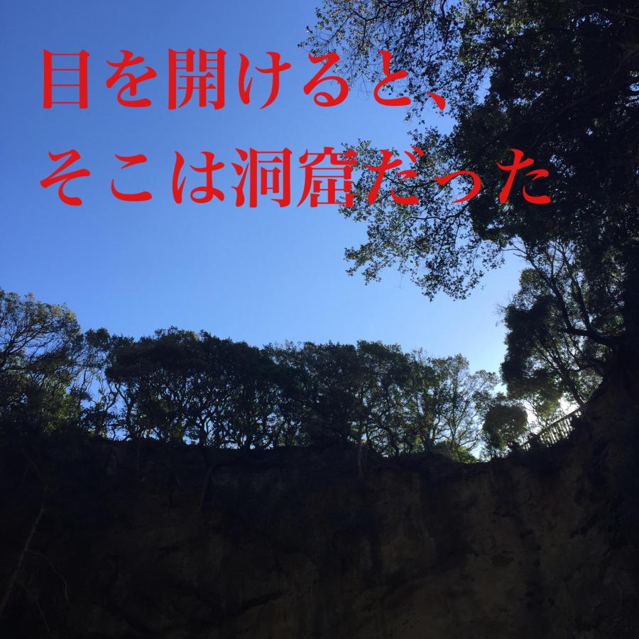 b0364203_11444151.jpg