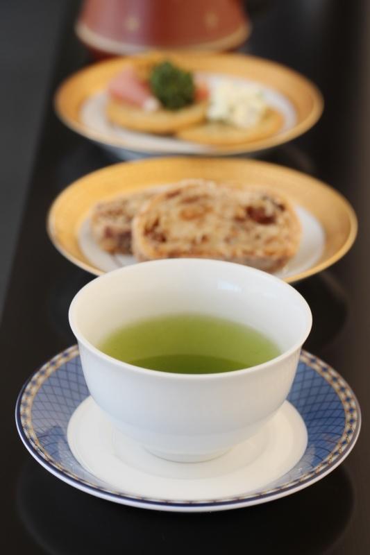 日本茶、もっと美味しく幅広く 12月_b0220318_20542636.jpg