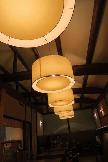 和久傳 堺町店 茶菓席と炙り鯖寿司_c0134734_18241208.jpg