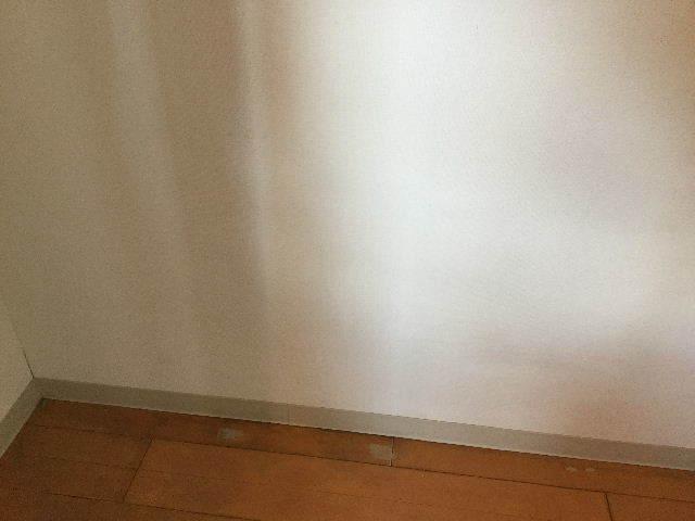 f0031037_20023650.jpg
