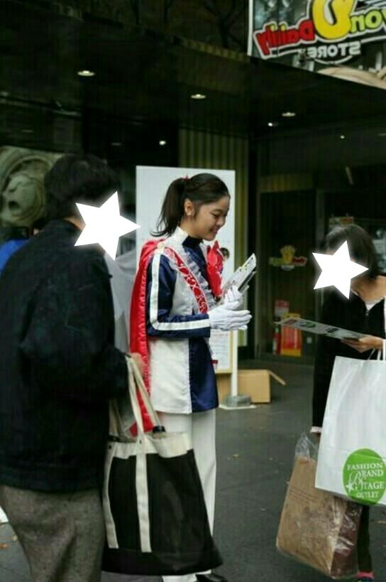 ひょうご博覧会in大阪2017に参加しました♬_a0218340_19491471.jpg