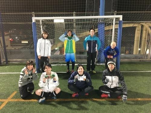 souichi presents  love like  football vol.1_c0063445_19513139.jpeg