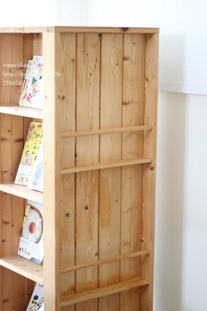 木製品の掃除と手入れ_e0214646_22031048.jpg