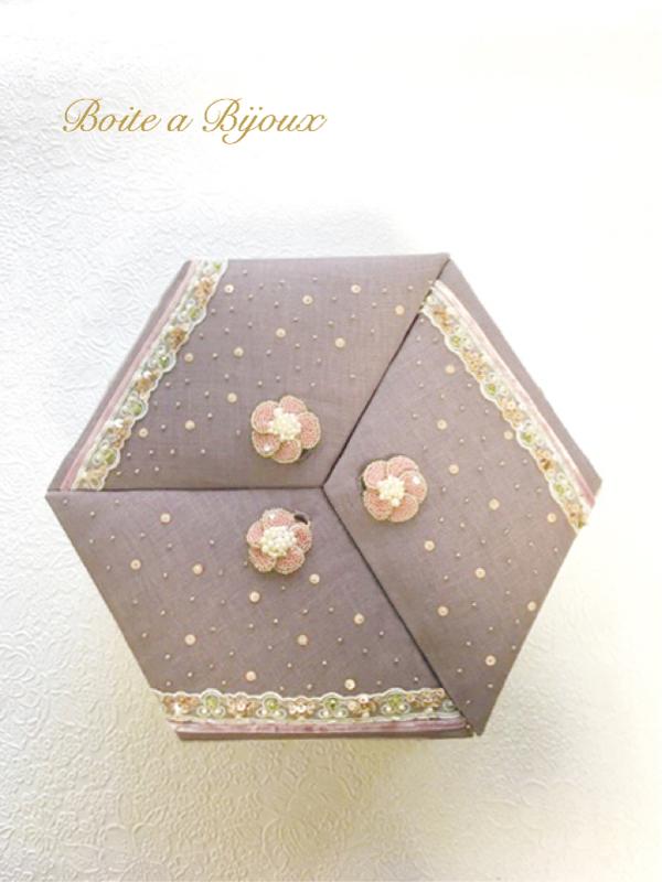 3つのシャルニエの箱_d0286255_12161775.jpg
