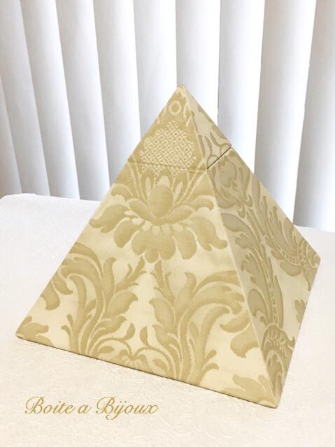 WALPAの壁紙でピラミッド_d0286255_17261097.jpg