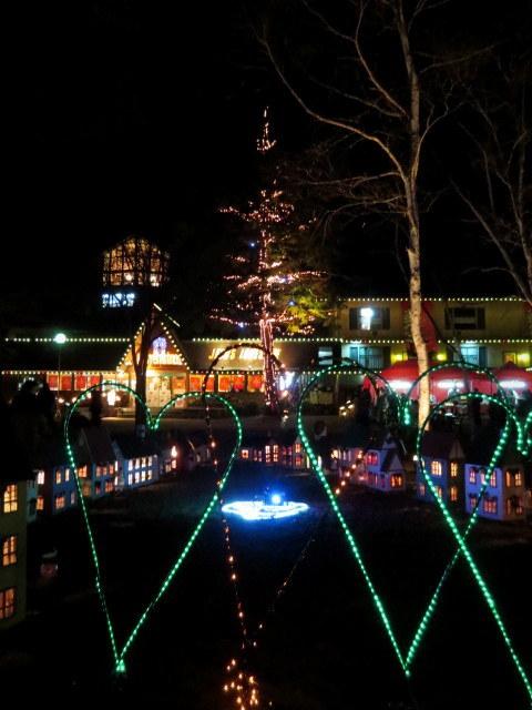 軽井沢冬ものがたり*恵みシャレ―軽井沢のクリスマス・2017_f0236260_17581439.jpg