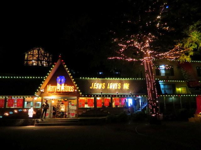 軽井沢冬ものがたり*恵みシャレ―軽井沢のクリスマス・2017_f0236260_18003882.jpg