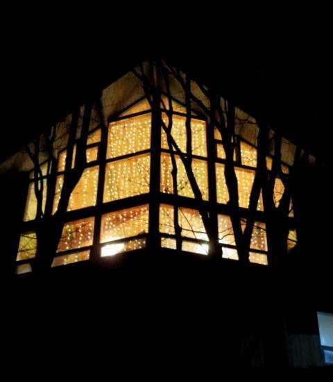 軽井沢冬ものがたり*恵みシャレ―軽井沢のクリスマス・2017_f0236260_18040634.jpg