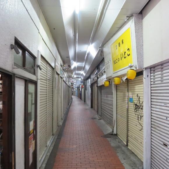 神戸元町ドリアを探す旅 神戸市_c0001670_20133898.jpg